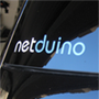 Netduino +2 Mp3 Player Shield Library - last post by Giuliano