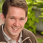 Can .NETMF 4.3 and 4.2 SDKs coexist? - last post by Chris Walker