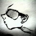 snrx's Photo