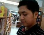 Fahdil's Photo
