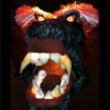 Dragon Head Animatronics - last post by Magic Dragon Portal