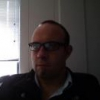 SerialPort BytesToRead only ever returns 256 - last post by Riaan Mastenbroek